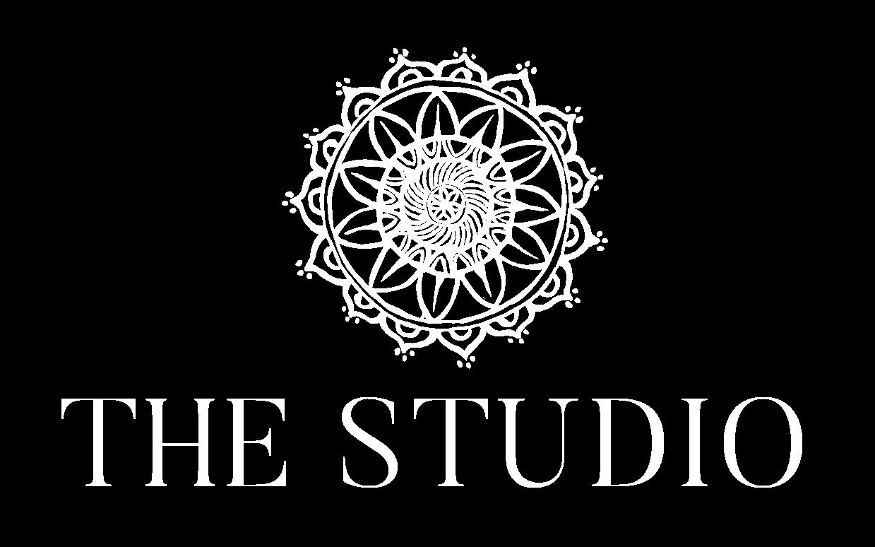The Studio Lifestyle